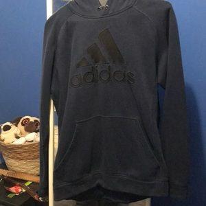 Adidas Hoodie 2/25$